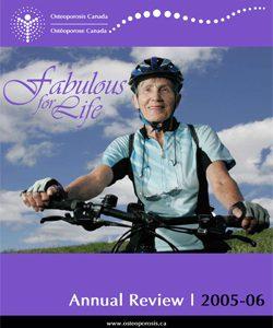 Annual Review 2005_2006 EN