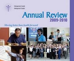 Annual Review 2009_2010 EN