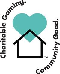 Charitable Gaming. Community Good
