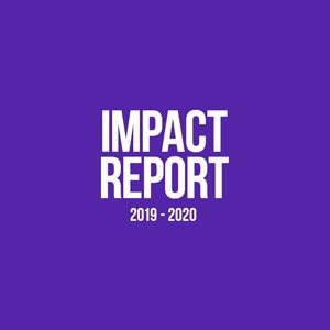 IMPACT-REPORT-2020