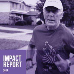 Impact-Report-image