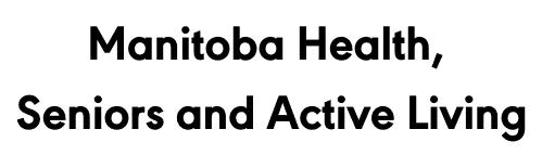 Manitoba Health, Seniors and Active Living
