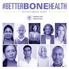Osteo-Annual-Report-2015-2016-Web-Version-Cover