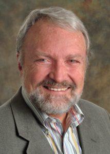 Dr. Steven Cummings