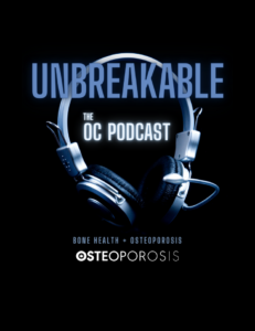OC Podcast