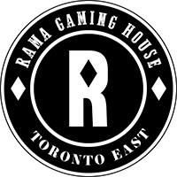 Rama Toronto East