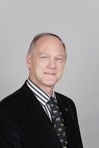 Robert Josefchak
