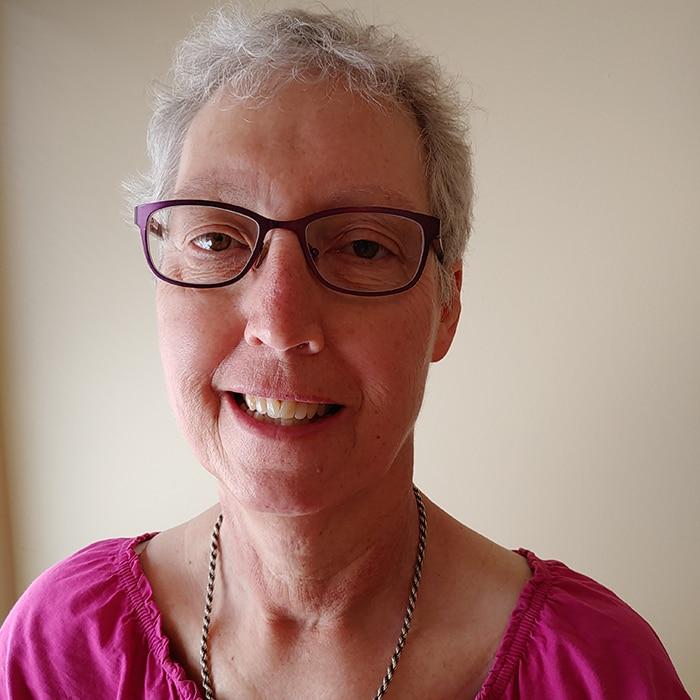 Shelly Hagen