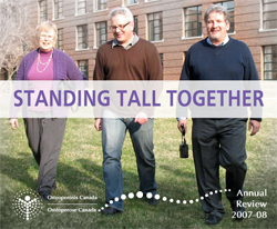 standing-tall-annual-report