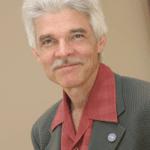 Dr. Bill Leslie