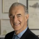 Dr. Earl Bogoch