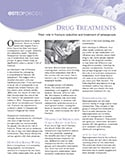 Drug Treatments