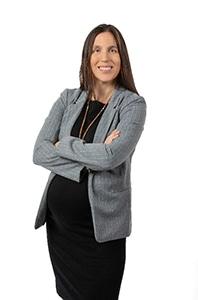 Katharine Christopoulos