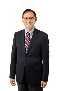 Kenneth C.W. Tan