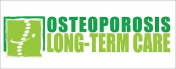 Long-Term Care Osteoporosis Recommendations