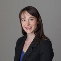 Melissa Dunlop