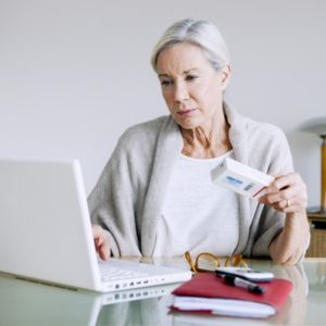 Osteoporosis Drug Treatments