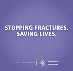 stopping-fractures-saving-lives-annual-report-2013-2014-tbn