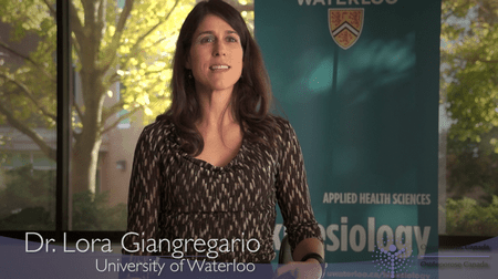 Video Series on Exercise and Osteoporosis