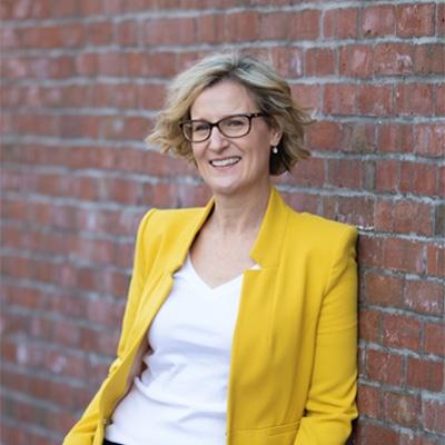 Virginia McIntyre
